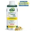 enerZONA Omega3 RX da 1g 240 capsule