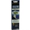 Oral B testina di ricambio E18 3D white 3pz