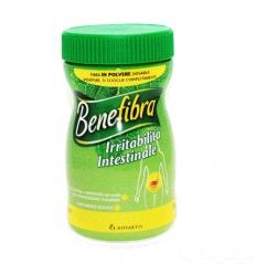 Benefibra polvere 96g
