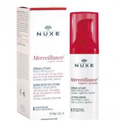Nuxe merveillance expert siero effetto lifting 30ml