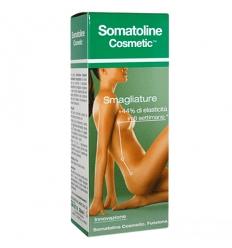 Somatoline Smagliature 200ml