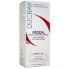 Ducray Argeal shampoo capelli grassi 150ml
