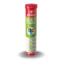 ENERVIT Multi vitamine 20cpr effervescenti