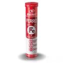 ENERVIT Ferro 20cpr effervescenti