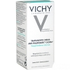 VICHY Deo Trattamento crema anti-traspirante 7 giorni 30ml
