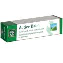 AllgaSan Active balm 50ml