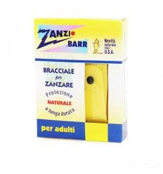 Zanzi Barr bracciale adulti
