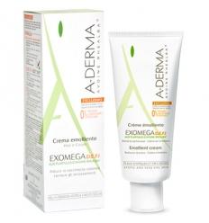 A-Derma Exomega crema emoliente 200ml promo