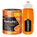 Named Sport HydraFit red-orange 400g promo