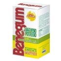 Benegum magnesio e potassio 14bst