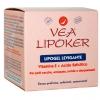VEA Lipoker 50ml