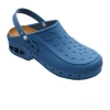 Dr.Scholl New Worktime 42-43 blu notte