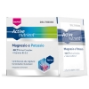 Dr.Theiss Active nutrient magnesio e potassio 20bst