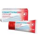 Fidia Connettivina Sole crema gel 30g