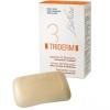 BioNike Triderm sapone di marsiglia 100g