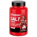 ENERVIT salt caps da 120cps