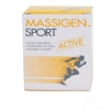 Massigen crema active vaso 100ml