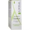 A-Derma Exomega olio detergente 200ml