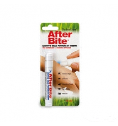 AfterBite lenitivo 14ml