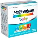 Multicentrum baby 14 buste