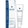 Rilastil Progression crema idratante antirughe 50ml