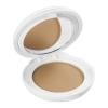 Avene Couvrance crema compatta comfort 1.0 porcellana