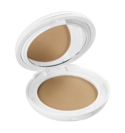 Avene Couvrance crema compatta comfort 4.0 miele