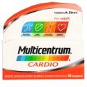 Multicentrum cardio 60cpr