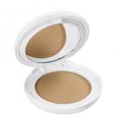 Avene Couvrance crema compatta comfort 3.0 sabbia