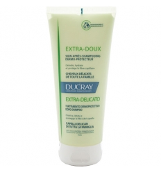 Ducray extra-delicato DopoShampo 200ml