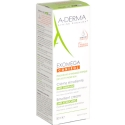 A-Derma Exomega control crema emolliente 50ml