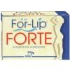 FORLIP FORTE 48cpr