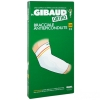 Dr. Gibaud Ortho bracciale antiepicondilite tg.04
