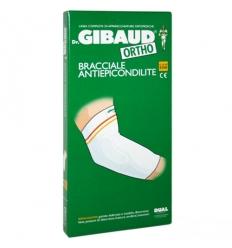 Dr. Gibaud Ortho bracciale antiepicondilite tg.03