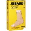 Dr. Gibaud cavigliera calzino sottile tg.03