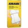 Dr. Gibaud cintura post-operatoria leggera tg.03