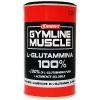 GymLine Muscle Glutammina 200g