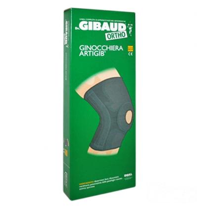 Dr. Gibaud Ortho ginocchiera artigib tg.03
