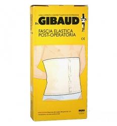 Dr. Gibaud fascia elastica post-operatoria tg.01