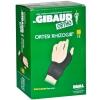 Dr. Gibaud Ortho ortesi rhizogib dx tg.01 Nero