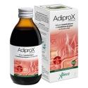 Aboca Adiprox advanced concentrato fluido 325g