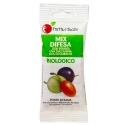 Frutta e Bacche mix difesa bio 30g