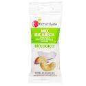 Frutta e Bacche mix ricarica bio 30g