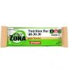 enerZONA bar Nutrition tiramisu
