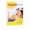 ADIPESINA con Fucoxantina 30cpr