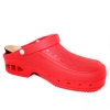 Dr.Scholl New Worktime 38-39 rosso