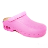 Dr.Scholl New Worktime 37-38 fucsia