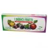I dodici frutti 12 fruttini masticabili