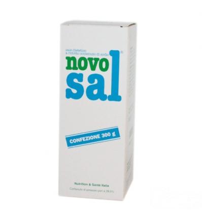 Novosal 300g
