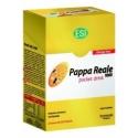 PAPPA REALE 16 POCKET DRINK DA 10 ML